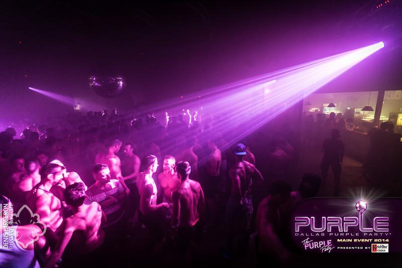 2014-05-11_purpleparty_1553-3273365521-O.jpg