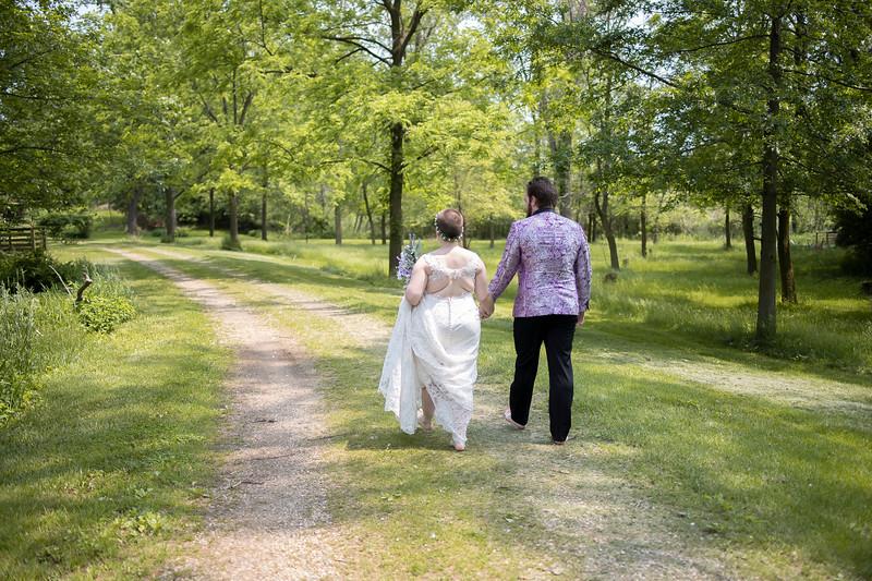 Abigail Truman Wedding (086).jpg
