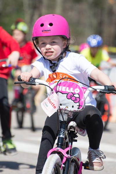 Easton-Kids-Ride-177.jpg