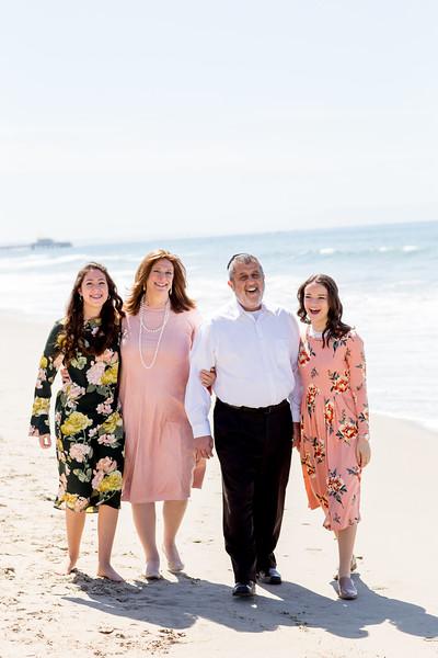Cohen Family 2017-186.jpg