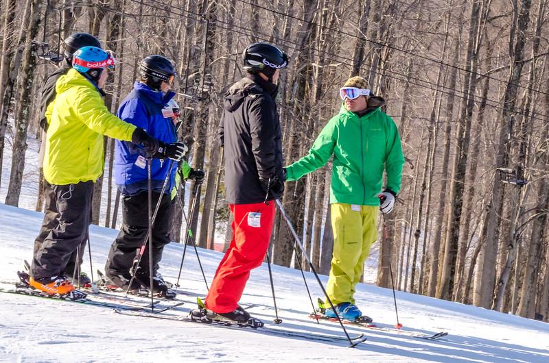 Seasonal-Clubs_18-19_Snow-Trails-78669.jpg
