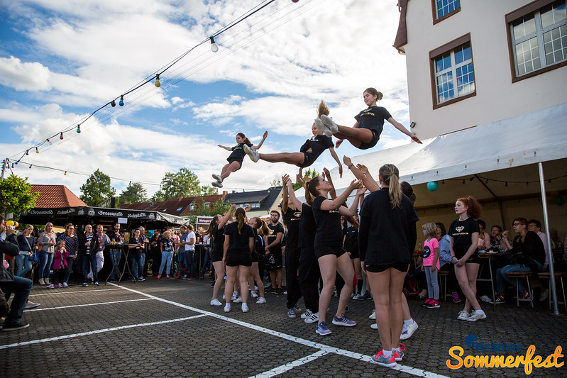 2017-06-30 KITS Sommerfest (084).jpg