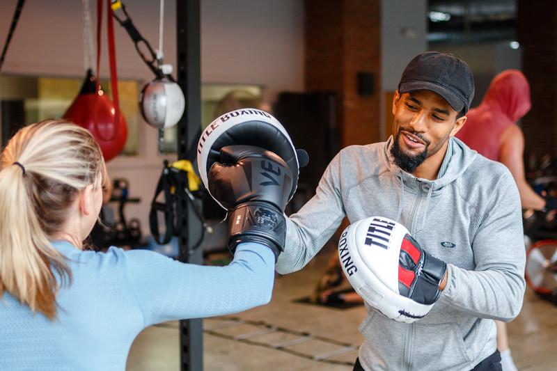 MBody-Boxing-108.jpg