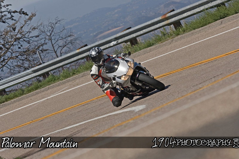 20090412 Palomar Mountain 104.jpg