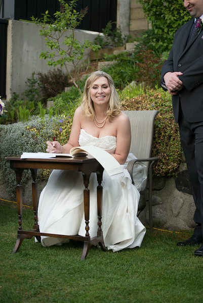 PG_Wedding610-195.jpg