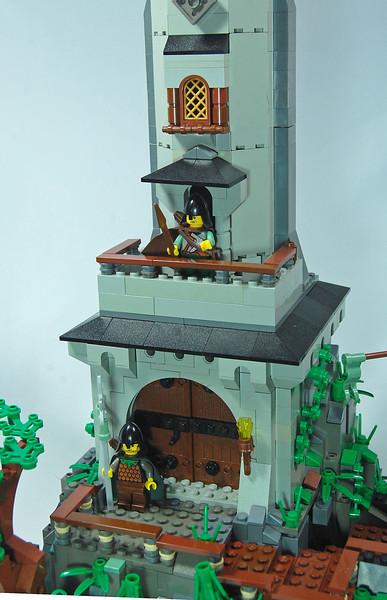 watchtower1.jpg