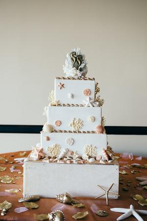 Laura & Bill / Wedding / Huntington Beach, CA