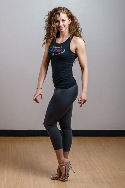 Save Fitness April-20150402-414.jpg