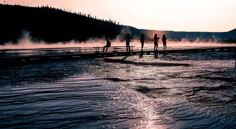 Yellowstone-8723.jpg
