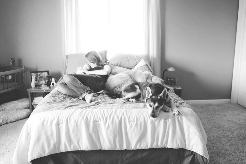 Aiden McFarland Newborn ~ 8.2014-367.jpg