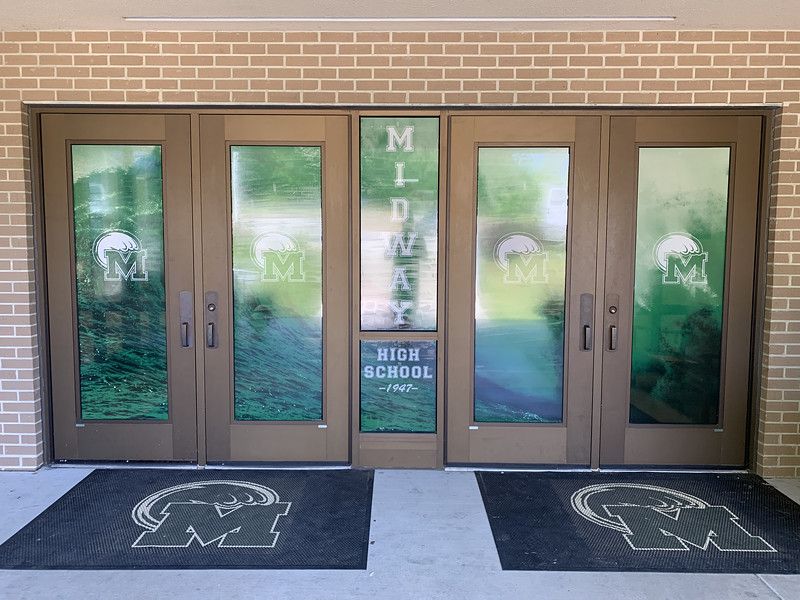 Knoxville-Environmental-Graphics-Midway-High-School-4_heic.JPG