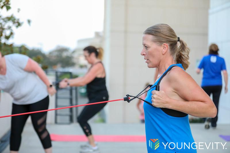 09-19-2019 Morning Workout CF0021.jpg