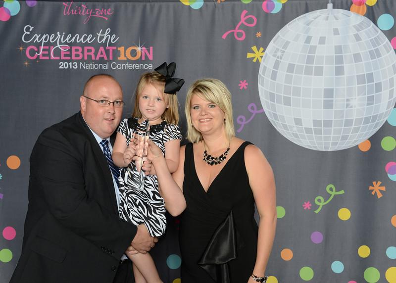 NC '13 Awards - A2 - II-310_24516.jpg