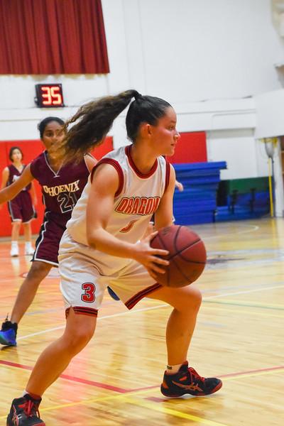 JV Girls Basketball-YIS Athletics-DSC_0033-2018-19.jpg