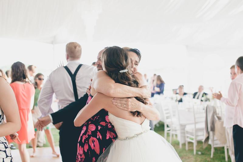 Jessica Todd_Wedding-0919.jpg