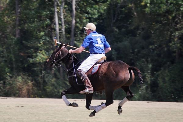 Atlanta Polo Club - September 10, 2010