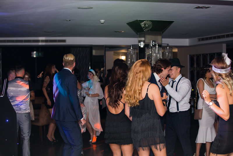 Paul_gould_21st_birthday_party_blakes_golf_course_north_weald_essex_ben_savell_photography-0310.jpg