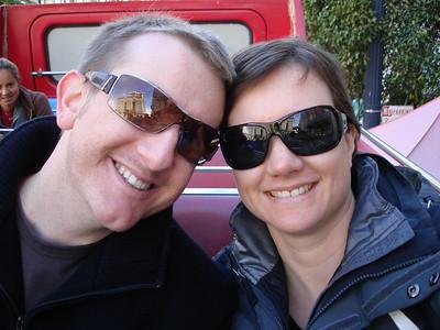 2008/03 - San Francisco