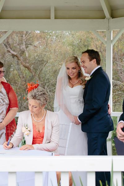 Adam & Katies Wedding (474 of 1081).jpg