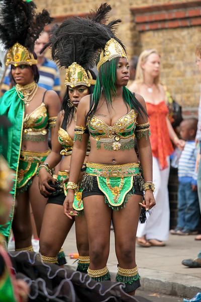Obi Nwokedi - Notting Hill Carnival-172.jpg