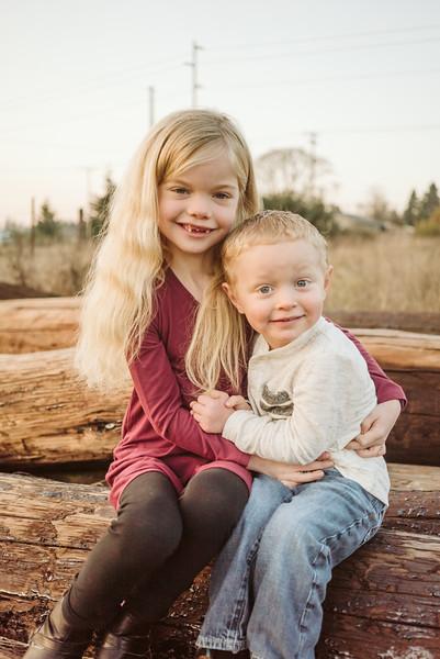 Weeks Family 2018-33.jpg