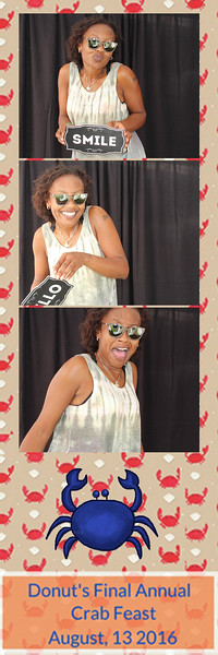 PhotoBooth-Crabfeast-C-84.jpg