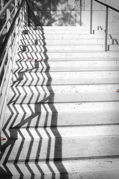 Getty_Shadows_Stairs.jpg