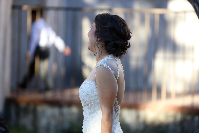010420_CnL_Wedding-532.jpg