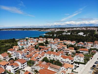 2019 - Croatia - Zadar (by dron)