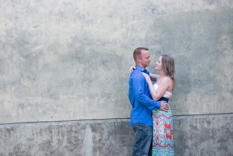 Houston engagement photography ~ Amanda and Gary-1198.jpg