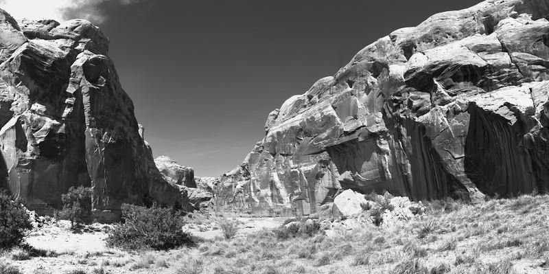 Horseshoe Canyon i4-Edit.jpg