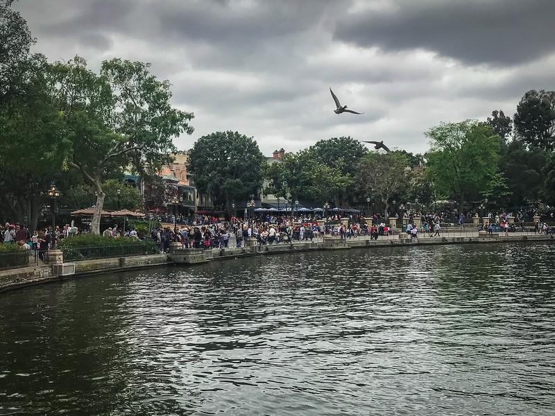 Disneyland-182.jpg