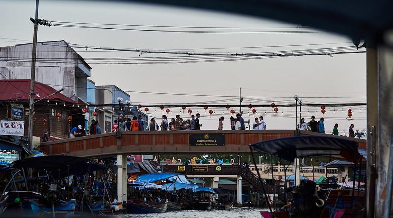 Trip to Bangkok Thailand (319).jpg