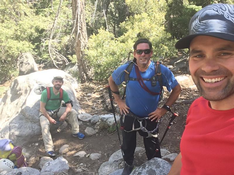 Taquitz Climbing May 2017-1.jpg