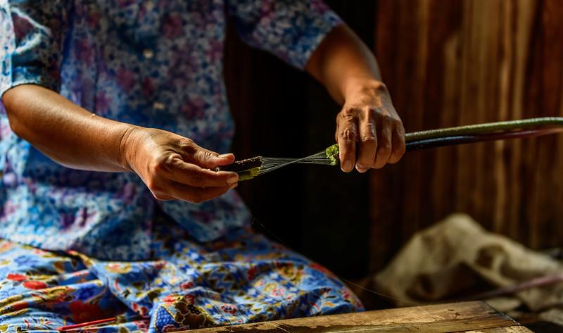 Lotus weaving.jpg