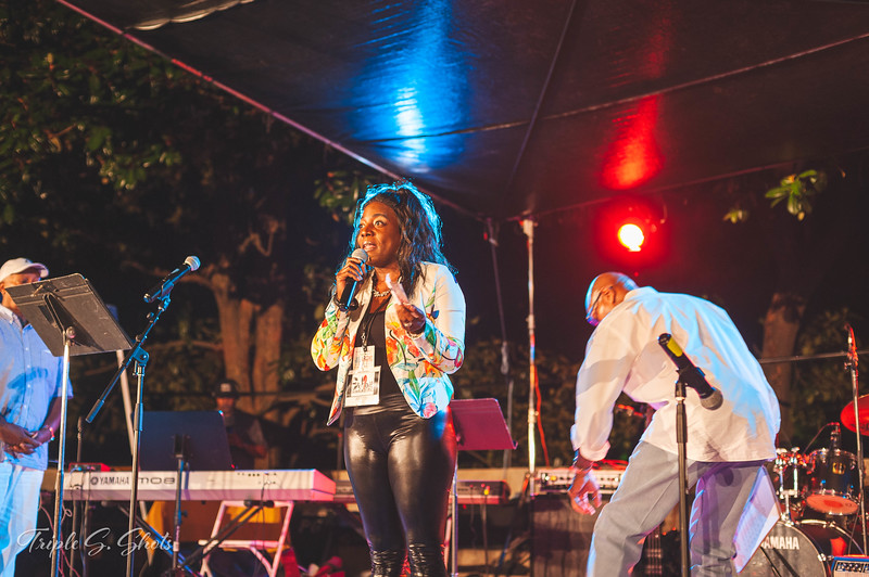 Jazz Matters Harlem Renaissance 2019-265.jpg