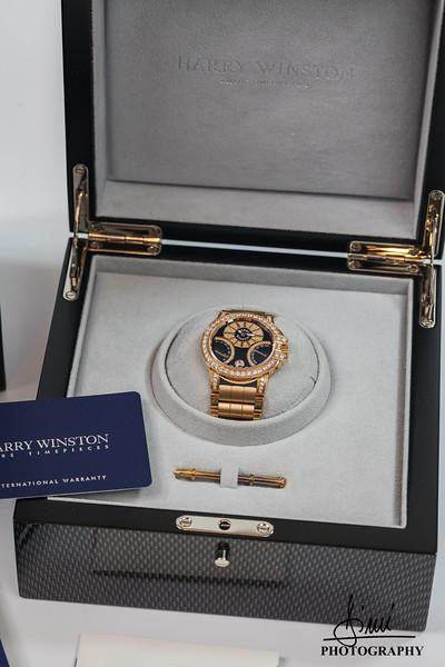 Gold Watch-3267.jpg