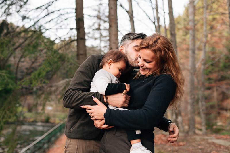 Family - Hadar Chalet-27.JPG