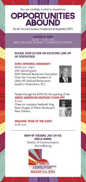 2014 EXPO media cards.jpg