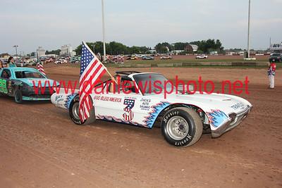 081718 Luxemburg Speedway