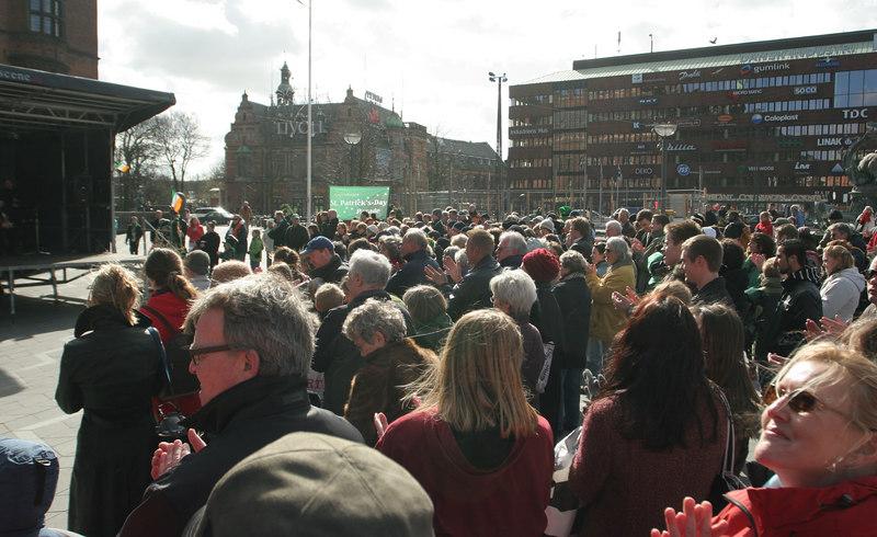 Copenhagen - 41.jpg