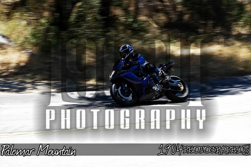 20100807_Palomar Mountain_1060.jpg