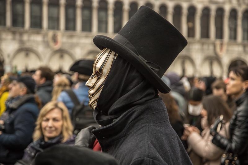 Venice carnival 2020 (44 of 105).jpg