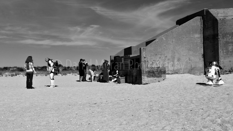 Star Wars A New Hope Photoshoot- Tosche Station on Tatooine (41).JPG