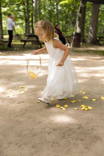 bap_schwarb-wedding_20140906133254PHP_0132