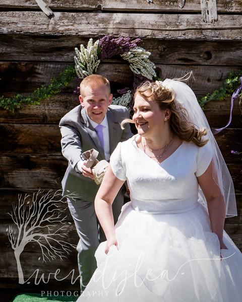 wlc Cheyanne Wedding4772020.jpg