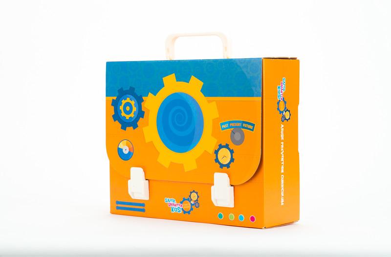 LK Kits-399.jpg