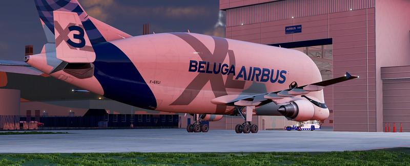 A306_ST - 2021-03-07 17.08.19.jpg