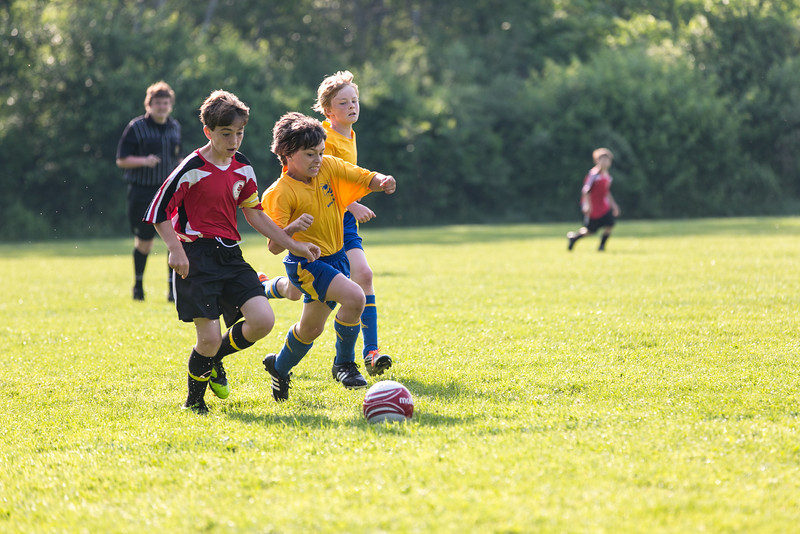 amherst_soccer_club_memorial_day_classic_2012-05-26-00812.jpg