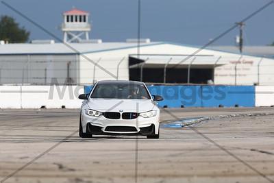1X BMW